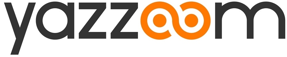 Yazzoom creating value from data